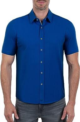 Zenith Switch Shirt