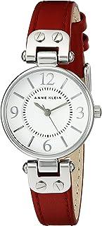 Dress Watch (Model: 10/9443)