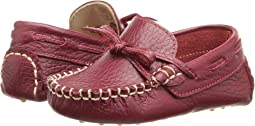 Driver Loafer (Infant/Toddler)