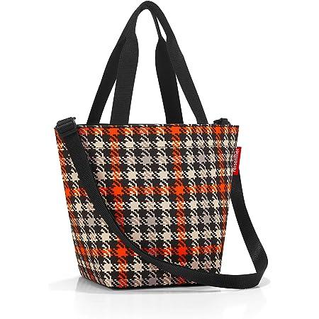 Reisenthel Damen Xs Einkaufstasche