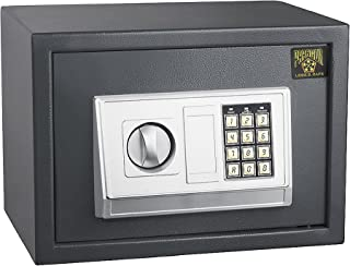 7825 Paragon Lock & Safe Electronic Digital Safe Jewelry Home Security Heavy Duty