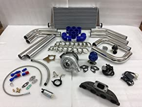 k24 turbo kit