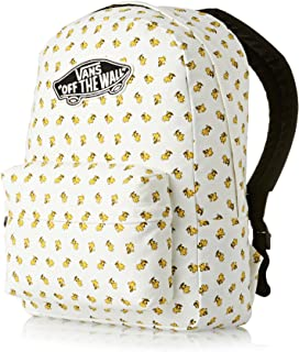 Amazon.com: Vans - Kids' Backpacks / Backpacks: Clothing, Shoes ...