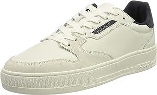GANT Men's Saint-bro Sneaker