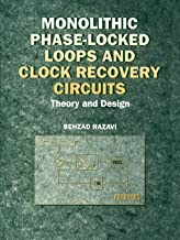 Monolithic Phase Locked Loops