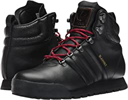 adidas Skateboarding Jake Boot