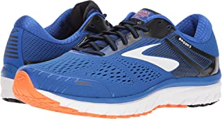mens brooks launch 5