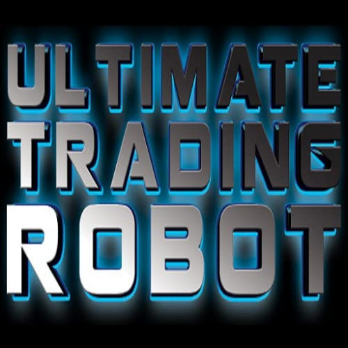 THE BEST TRADING ROBOT