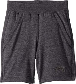 Tri-Blend Shorts (Little Kids/Big Kids)
