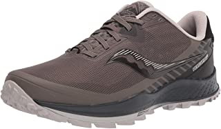 Men's Peregrine 11 Trail Running Shoe