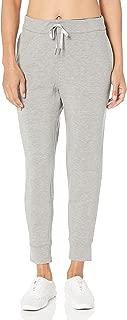 Core 10 Women's (XS-3X) Cloud Soft Yoga Fleece Jogger Sweatpant