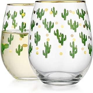 Best arizona wine glasses Reviews
