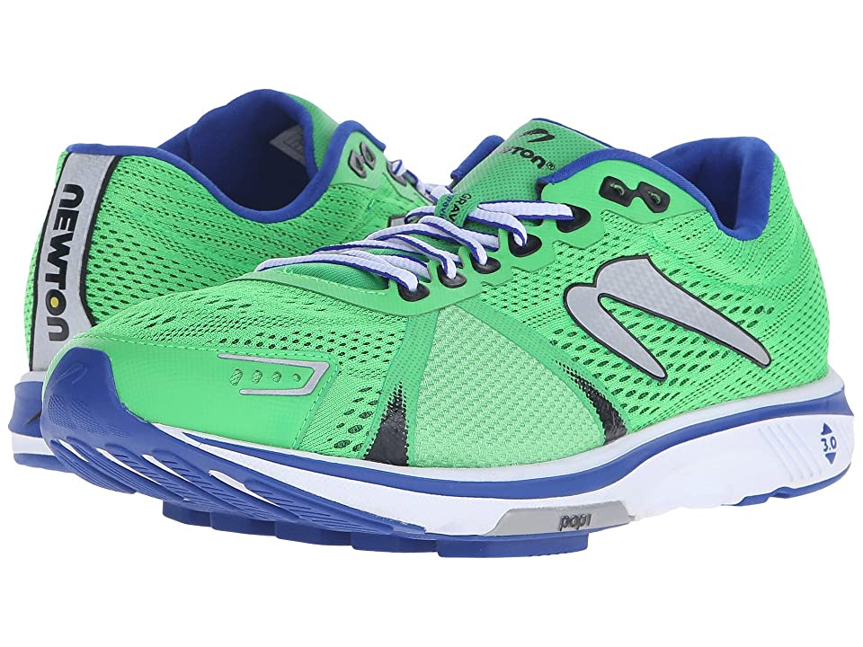 5bfb961d159949  129.00 More Details · Newton Running Gravity V (Green Blue) Men s Running  Shoes