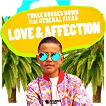 Best love and affection Reviews