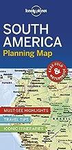 Best argentina map world atlas Reviews