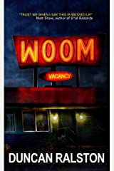 Woom Kindle Edition