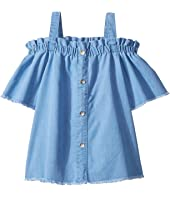 Hudson Kids - Hannah Cami Top (Big Kids)