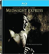 Best midnight express blu ray Reviews