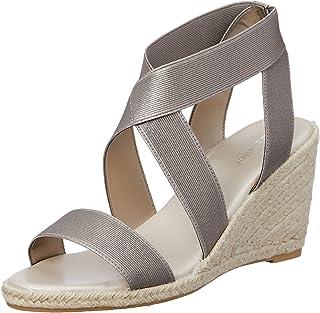 Sandler Women's Alamo Fashion Sandals