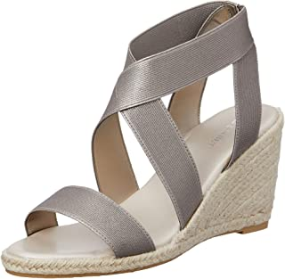 Sandler Women's Alamo Fashion Sandals
