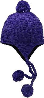 Seirus Innovation girls Junior Fable Hat