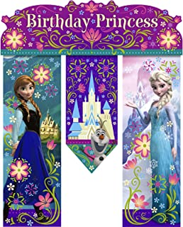 Best frozen birthday party invitations with photo Reviews