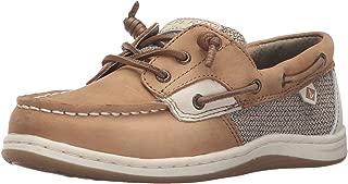 Kids' Songfish Boat Shoe