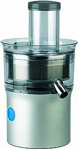 DeLonghi DJE950 Die-cast Juice Extractor