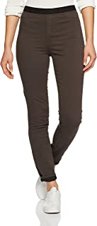 Jag Women's Kate Jegging