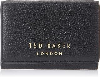 TED BAKER mini purse black