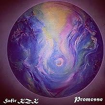 Promesse [Explicit]