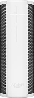 Ultimate Ears BLAST Portable Waterproof Wi-Fi and Bluetooth Speaker with Hands-Free Amazon Alexa Voice Control - Blizzard