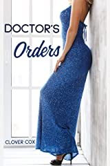 Doctor's Orders: Female Doctor Feminizes Male Employee (English Edition) Format Kindle