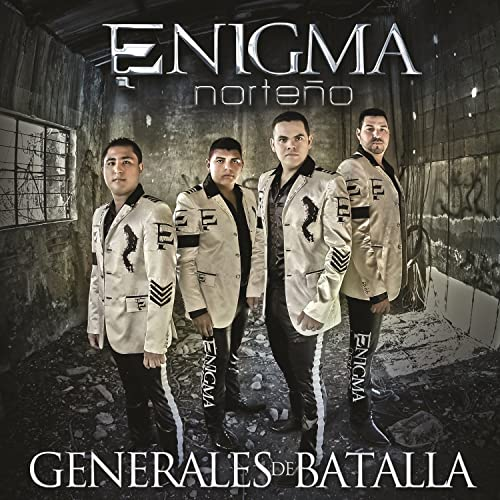 que seas feliz enigma norteno mp3