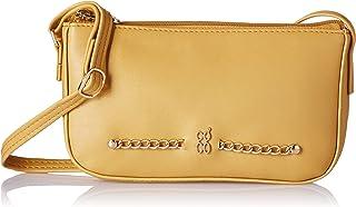 Baggit Women's Handbag