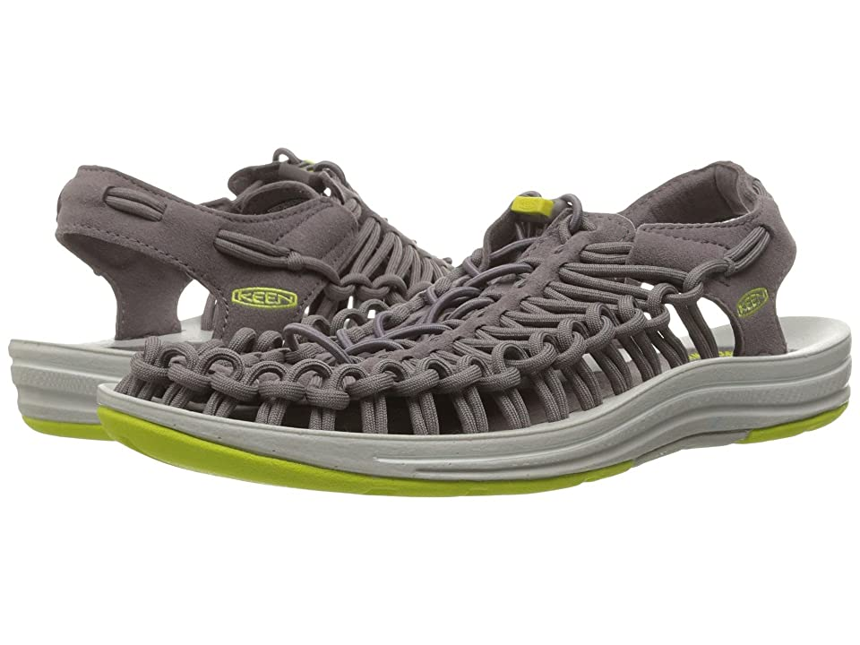 Keen Uneek (Shark/Sulphur Spring) Women