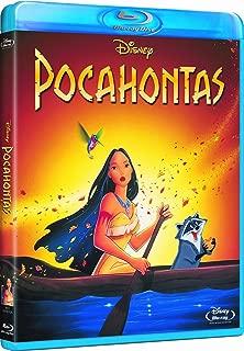 Pocahontas Region Free