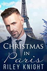 Christmas in Paris Kindle Edition