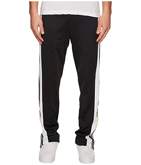 Navy OG Adibreak Track Pants adidas Originals Free Shipping Discounts Buy Cheap Exclusive Discount Huge Surprise Safe Payment 3MuwCgMvf