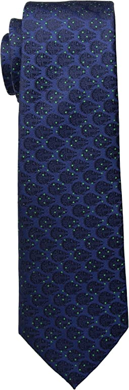 Star Wars™ Millennium Falcon Dot Tie