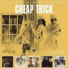sony original album classics series
