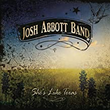 Best josh abbott band oh tonight Reviews