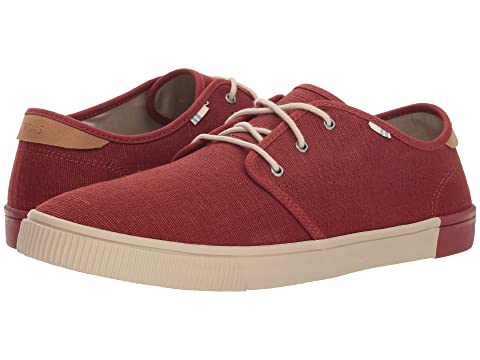 8879f79bff TOMS Carlo at 6pm