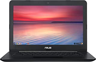 Best asus c300ma db01 Reviews