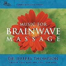 Music for Brainwave Massage