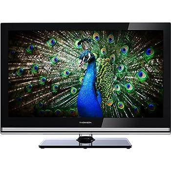Thomson 32FT5455 - Televisor LED Full HD 32 pulgadas: Amazon.es ...