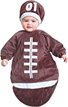 Best diy football halloween costume Reviews