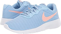 Psychic Blue/Bleached Coral/White