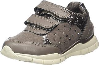 حذاء رياضي للأطفال من الجنسين من جيوكس سوكي جيرل 7