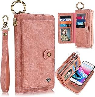 XRPow Wallet Case iPhone 8 Plus/iPhone 7 Plus 5.5
